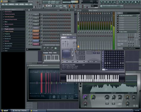 fl studio free download full version pc programandmore fl studio 8 free download cracked