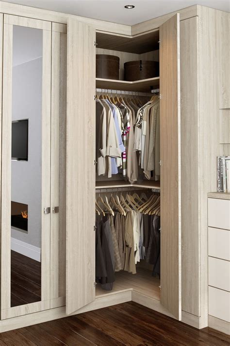 Five Wardrobe by Bedroom L Corner Wardrobe Solution Bedroom