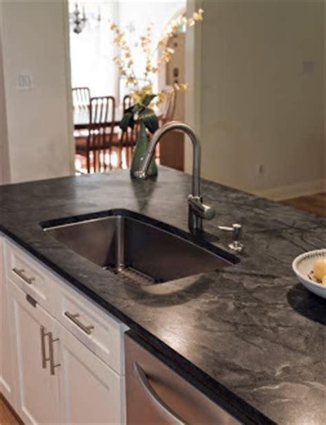 Soapstone Versus Granite Soapstone Vs Granite Vs Quartz Kitchens
