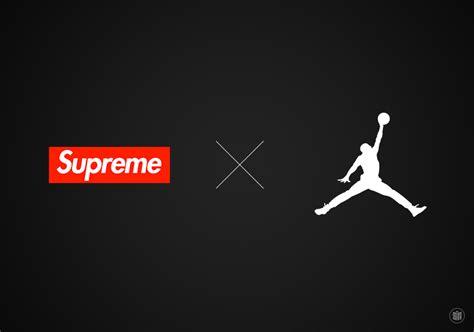 www supreme supreme 5 sneakernews