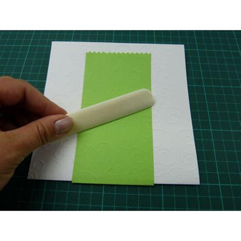 Einladungskarten Hochzeit Besonders by Einladungskarten Hochzeit Basteln Anleitung Pixelwarfare