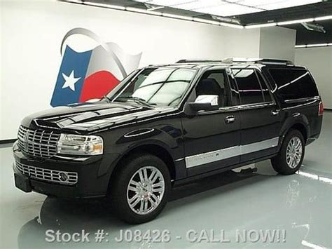 hayes auto repair manual 2010 lincoln navigator navigation system service manual 2010 lincoln navigator l sunroof replacement purchase used 2010 lincoln