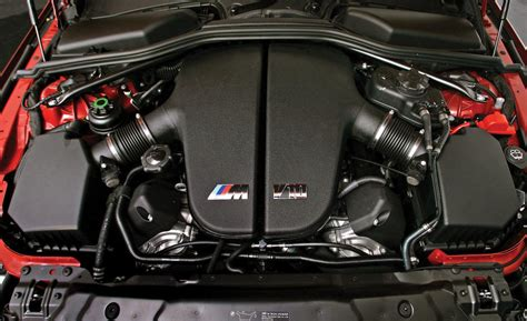 how does a cars engine work 2007 bmw alpina b7 regenerative braking image gallery 2007 m6 engine