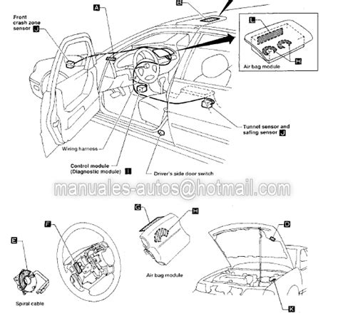1999 nissan sentra manual autos post