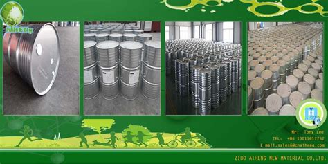 iso high quality low price iso certificated high quality low price zibo shandong