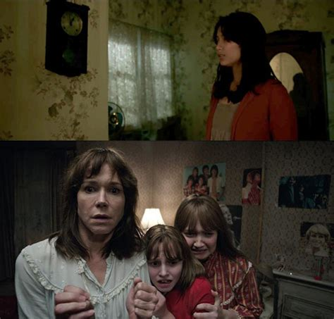 film horor ibu 7 adegan pengabdi setan ini terlihat sama nyereminnya