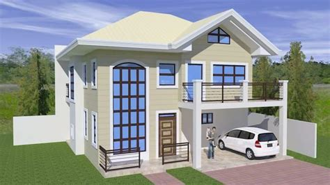 design of small houses in the philippines 20 small beautiful bungalow house design ideas ideal for philippines