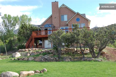 Pine Valley Cabins by Pine Valley Utah Cabin In Pine Valley