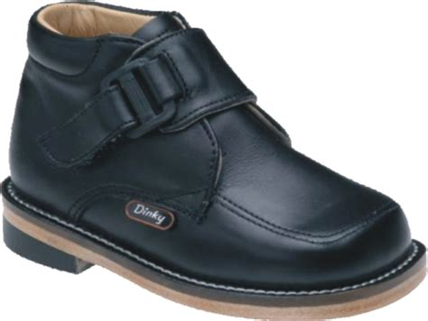zapatos de leon guanajuato catalogo zapatos de leon guanajuato catalogo