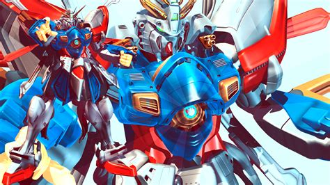 1920x1080 gundam wallpaper gundam wallpaper 1920x1080 wallpapersafari
