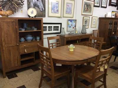 dining room sets michigan dining room furniture in metro detroit and livonia