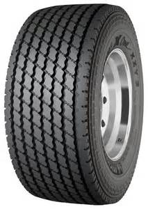 Michelin Semi Truck Tires Prices 455 55r22 5 Michelin X One Xzy3 Commercial Truck Tire 22 Ply