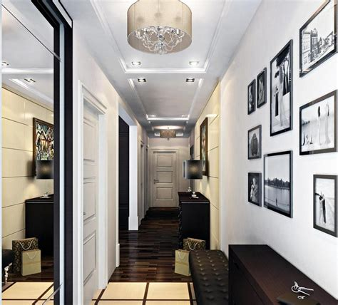 Small Home Hallway Ideas Small Hallway Design Ideas Free Reference For Home And