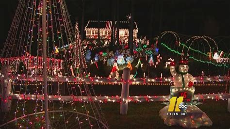 johnston county family could win big thanks to huge