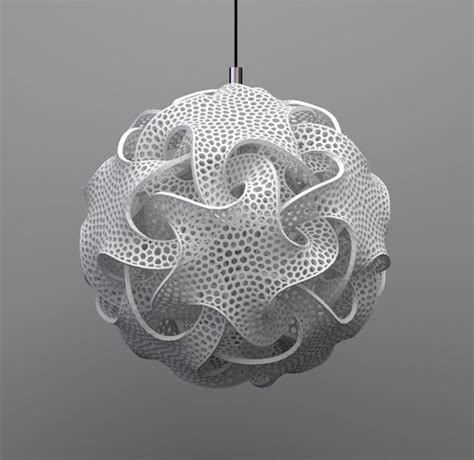 3d printing should be part of every designer s dna