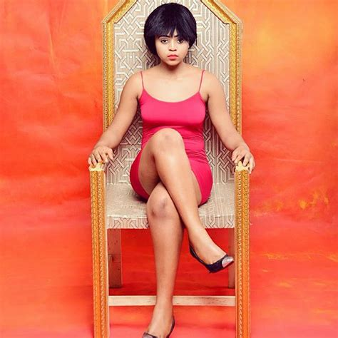 regina daniels nollywood actress pictures 16 year old nollywood actress regina daniels stuns in new