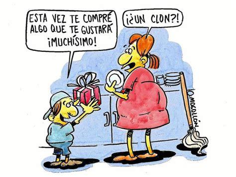 im 225 genes de caricaturas animadas im 225 genes imagenes de caricaturas del dia de las madres de