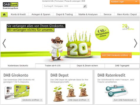 dab bank dab bank email monatlich gold kaufen