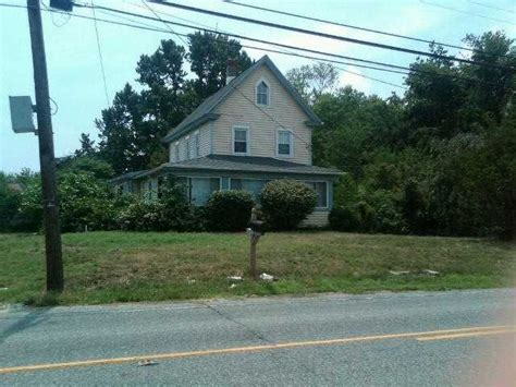 Court Search Nj Cape May Court House New Jersey Reo Homes Foreclosures In Cape May Court House New