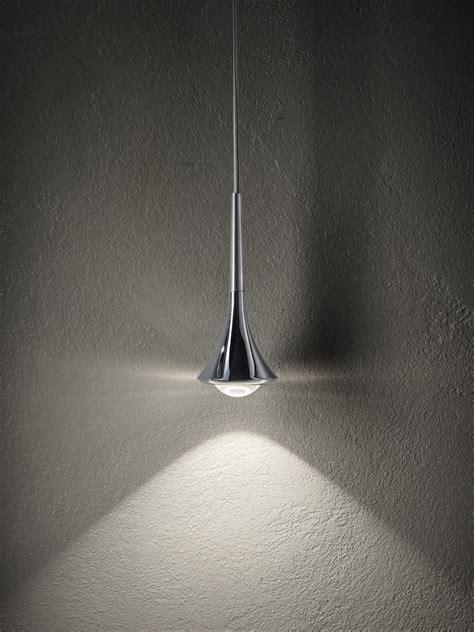 luminaire 3 suspensions luminaires studio italia design lumianaires en verre de murano