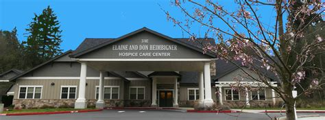 community home health hospice it takes a community