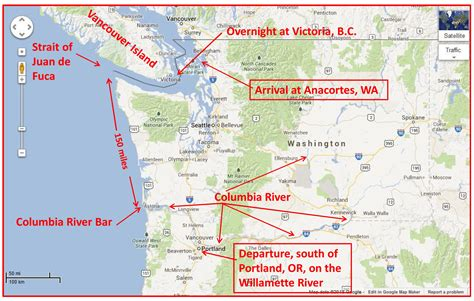Washington State Name Search Washington State Coastal Map Washington Dc Map