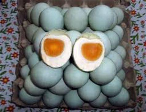 cara membuat telur asin pakai abu gosok 23 manfaat telur asin bagi kesehatan tubuh manfaat co id