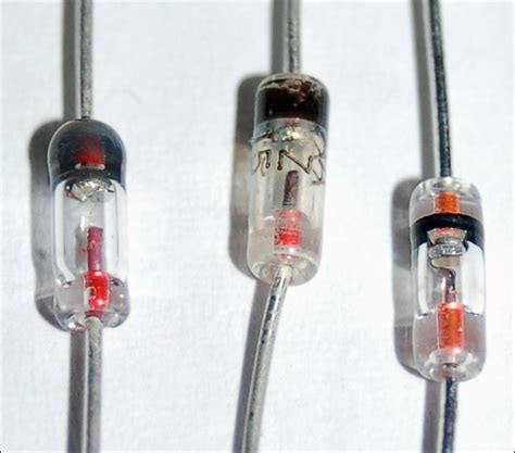 germanium diode markings germanium diode markings 28 images germanium diode markings 28 images images for gt
