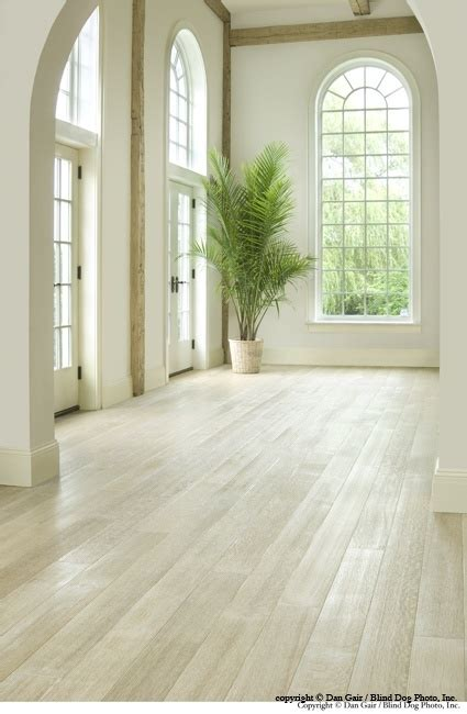 white washed floor for the home pinterest