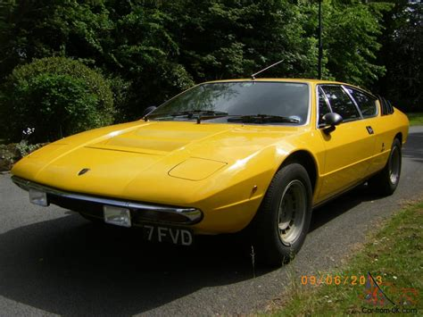 Lamborghini Urraco For Sale Usa by Lamborghini Factory Location Ford Factory Location