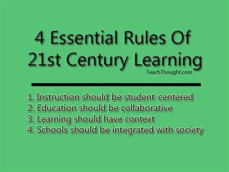 Essential Dating Lessons From And The City by 4 Essential Of 21st Century Learning Lessonpaths