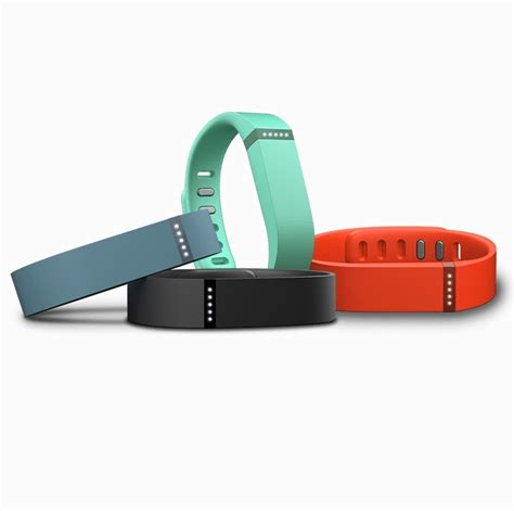 fitbit flex 2 lights meaning fitbit flex flashing lights fitbit flex flashing lights