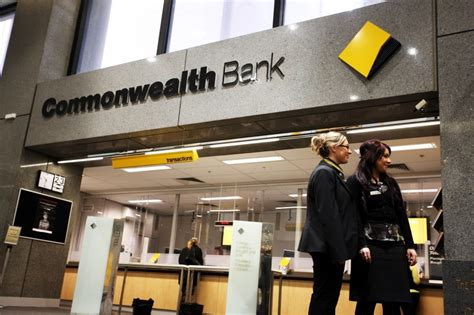 commonwealth bank the 10 richest banks in the world naibuzz