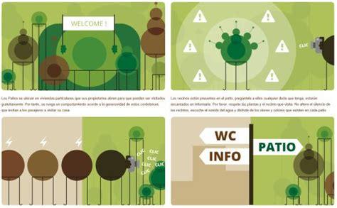cadena ser pagina web los patios tienen nueva web radio c 243 rdoba cadena ser