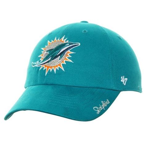 miami dolphins fan gear miami dolphins hat miami dolphins fashion style fan