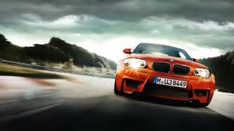 best bmw wallpapers for desktop tablets in hd for