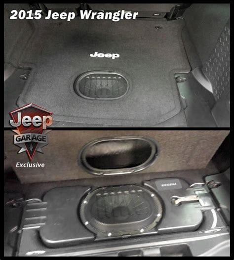 jeeppass used cars for sale 2015 jeep wrangler alpine stereo car pictures