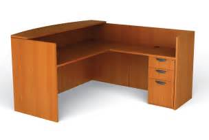 Laminate Reception Desk Offices To Go Superior Laminate Reception Desk