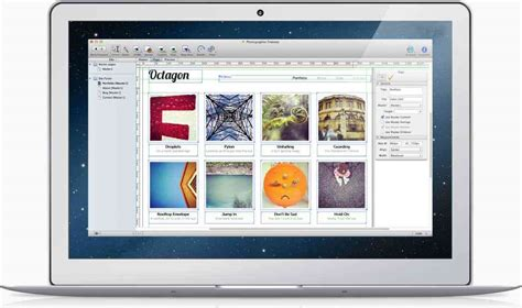 100 6 best free home design software for mac 7 free