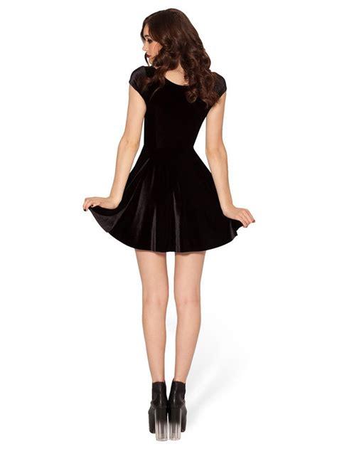 Minidress Fall fall sweet fashion sleeved neck plus size