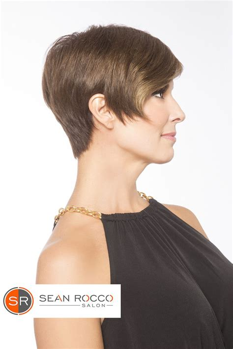 short hairsyles in charlotte nc 20 best sean rocco salon images on pinterest hair colors
