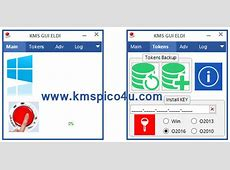Kmspico Windows 10 Download 2019 For Lifetime Activation Kmspico Windows 10