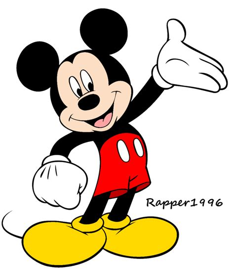 imagenes vintage mickey mickey mouse by rapper1996 on deviantart