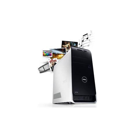 ordinateur de bureau dell xps 8500 ordinateur de bureau dell xps 8500 28 images