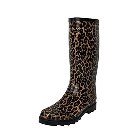 rubber boots for sale top 5 best rubber boots for sale 2016 product boomsbeat