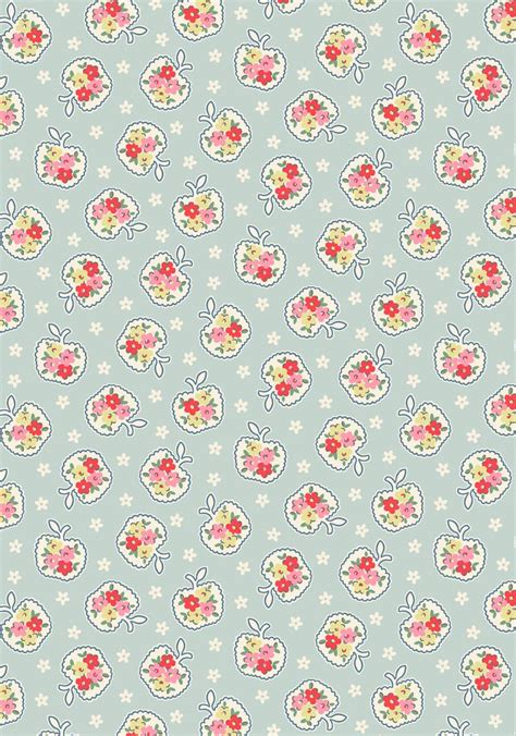 Cath Kidston Wallpaper For Mac | 149 best images about our print library on pinterest