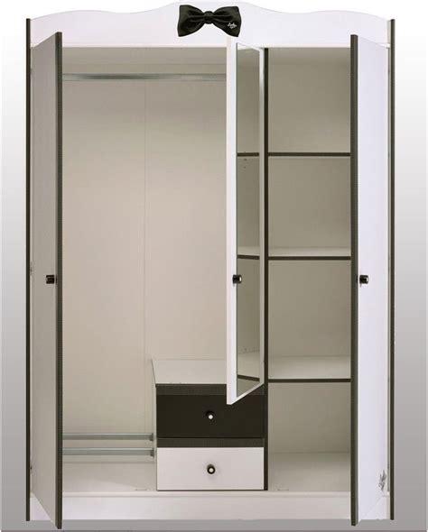 armoire peu profonde armoire peu profonde placard faible profondeur meuble