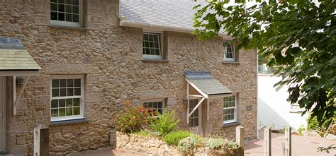 luxury cottage luxury self catering cottages in carbis bay from the