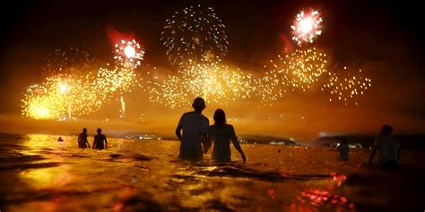 best new year destinations in the world the most popular destinations for new year s insider