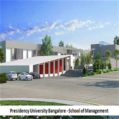 Presidency Mba College Bangalore by Management Archives Page 2 Of 7 Pentagon Education
